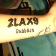 2lax9 aik