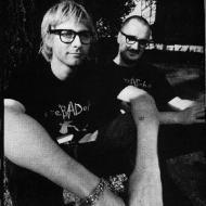 Kurt Cobain tatuering