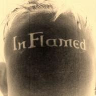 -InFlamed By InFlames-