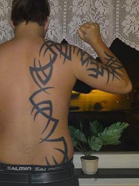 Tattoo title=